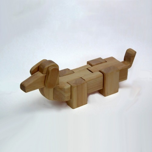 puzzle-dog-800